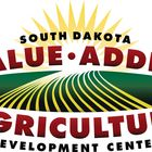 Value Added Agriculture Development Center