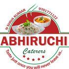 Abhiruchi Caterers instagram Account