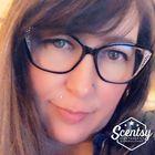 Deb Gates   Intothesticks.com   Full-Time Rving   Blogging   Scentsy