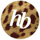 H-A-B Pinterest Account