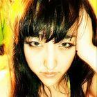 Elena Li Cherry Pinterest Account