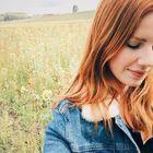 Kayla Stewart Pinterest Account