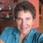 Cindy Calenti Pinterest Account