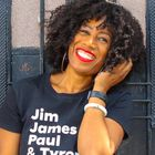 Shida's On The Loose   Adult Gap Year Coach Pinterest Account