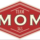 TeamMom365 instagram Account