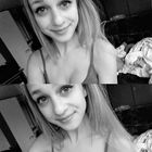 Klaudia Kamrau Pinterest Account