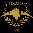 Huracan FX LLC Pinterest Account