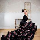 FlamencoShop Montilla Pinterest Account