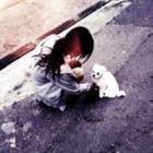 Elvira Laird instagram Account