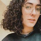 Kinzi Dempsey's Pinterest Account Avatar