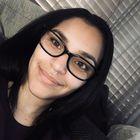 AZARIA ANDERSON Pinterest Account