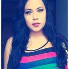Allison Muñiz