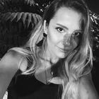 Büşra Başak Uçaş instagram Account