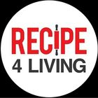Recipe4Living Pinterest Account