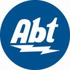 Abt Electronics Pinterest Account