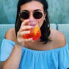 Deanna Popa Pinterest Account