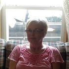 Janine Gaboury Pinterest Account