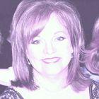 Julie Tatum Account