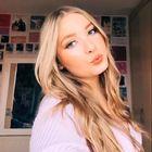 Millie 🧃🐢✨ Pinterest Account