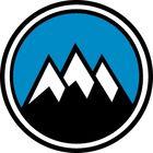 PermaMatrix BSP Pinterest Account