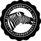 Elcodigodebarras Pinterest Account