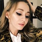 Anna Cherednikova Pinterest Account