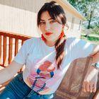 Samantha Moreno Pinterest Account