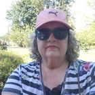 Rosalind Dach Pinterest Account