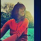 Claudia Adler Pinterest Account