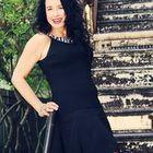 Tammie Moore Pinterest Account