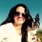 Michelle Schildgen instagram Account