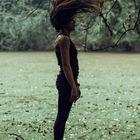 Lela Woodie Pinterest Account