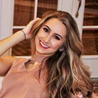 Cami Tynes Pinterest Account
