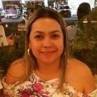 Aislen Moreno Pinterest Account