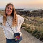Ana Marin Pinterest Account