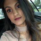 Christina Thakur instagram Account