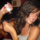 Sophia Lagonikos Pinterest Account