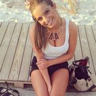 Sophia We Pinterest Account