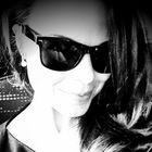 Lyuba Kireva Pinterest Account