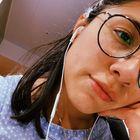 Melanie Valencia Pinterest Account