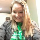 Brandy McCoy Pinterest Account