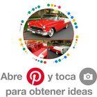 Wilfredo Ortiz instagram Account