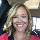 Cynthia Dusenbery Pinterest Account