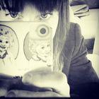 Emily Dupree Stuart's Pinterest Account Avatar