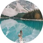tavernatravels | travel blogger instagram Account