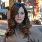 Kayla   Kaybella, fashion and lifestyle blog Pinterest Account