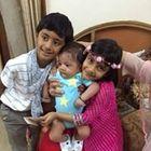 Virendra Mehta instagram Account