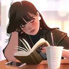 ✰𝑪𝒍𝒂𝒊𝒓𝒆✰ Pinterest Account