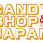 Candy Shop Japan Pinterest Account