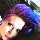 Jami Elizabeth's Pinterest Account Avatar